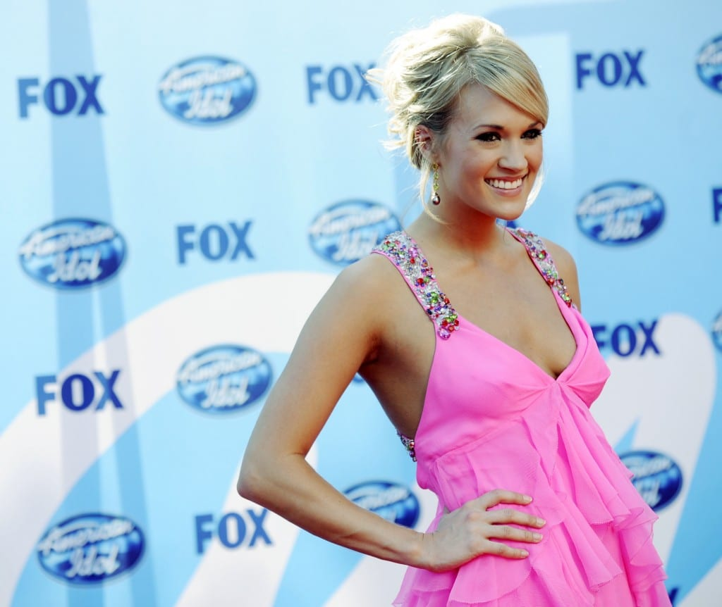 carrie-underwood-5