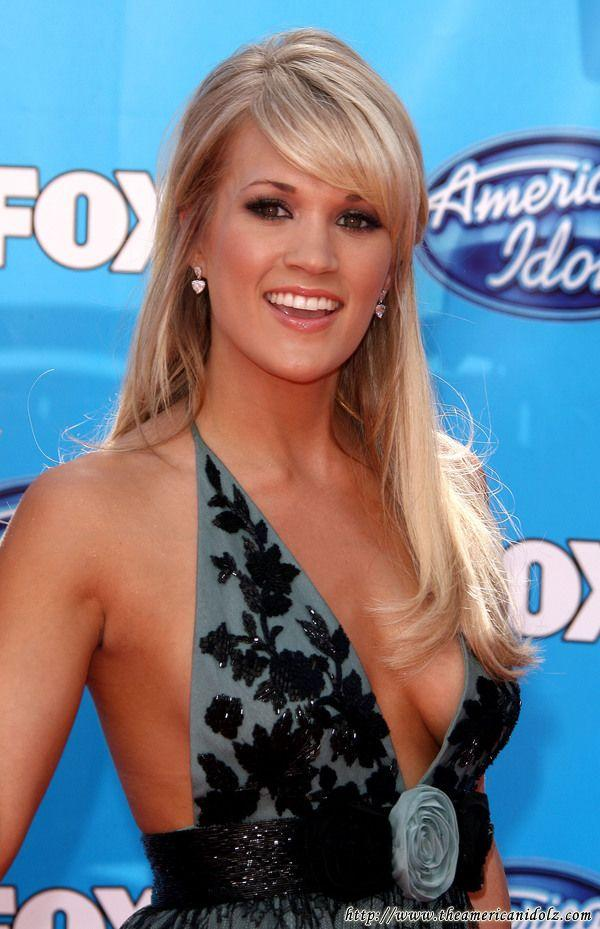 carrie-underwood-hot
