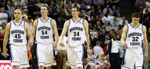 byu-cougars-basketball-jimmer-fredette