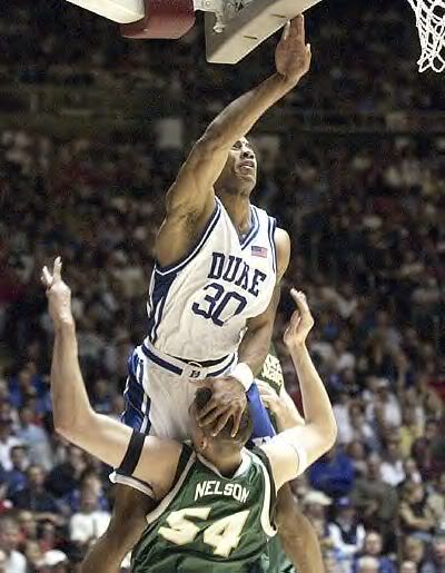 funny basketball pictures. funny-asketball-picture-duke