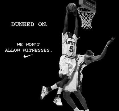 jordan-crawford-xavier-dunks-on-lebron-james