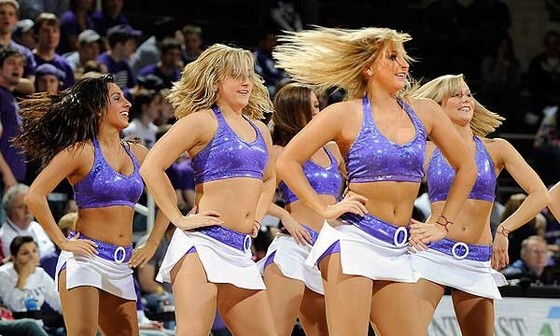 kansas-state-university-cheerleaders