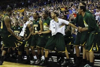 NCAA Tournament 2012: Diving Deeper into Lehigh and Norfolk State, the 15-Seeds that Busted Thousands of Brackets