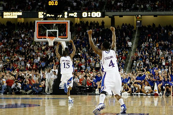 March Madness 2010: Reasons to Avoid Some of the Higher Seeds