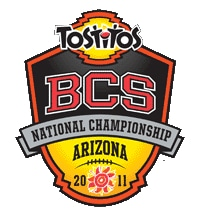 Oregon vs. Auburn: BCS National Championship Live Blog