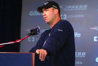 Bill O'Brien Reportedly to Coach Penn State: Weighing the Good with the Bad Regarding the Hire