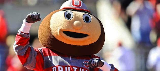 brutus-the-buckeye-ohio-state-mascot