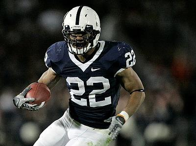 http://thewifehatessports.com/wp-content/gallery/college-football/evan-royster-penn-state-running-back.jpg