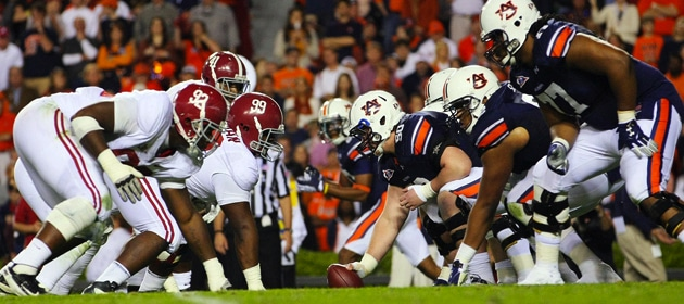 iron-bowl-auburn-and-alabama