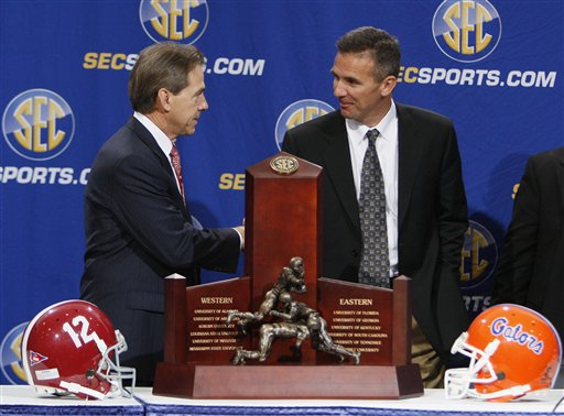 nick-saban-and-urban-meyer-shake-hands-college-football-rivalry