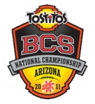 2011-bcs-national-championship-logo