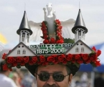 kentucky-derby-funny-hat-1