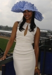 kentucky-derby-funny-hat-11