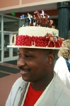 kentucky-derby-funny-hat-13