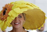 kentucky-derby-funny-hat-14