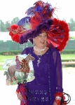 kentucky-derby-funny-hat-15