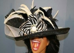 kentucky-derby-funny-hat-17