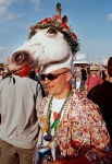 kentucky-derby-funny-hat-18