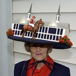 kentucky-derby-funny-hat-19