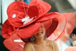 kentucky-derby-funny-hat-2