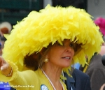 kentucky-derby-funny-hat-4