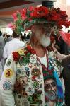 kentucky-derby-funny-hat-5