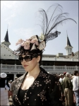 kentucky-derby-funny-hat-6