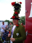 kentucky-derby-funny-hat-7