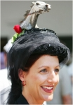 kentucky-derby-funny-hat-8