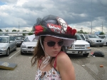kentucky-derby-funny-hat-9