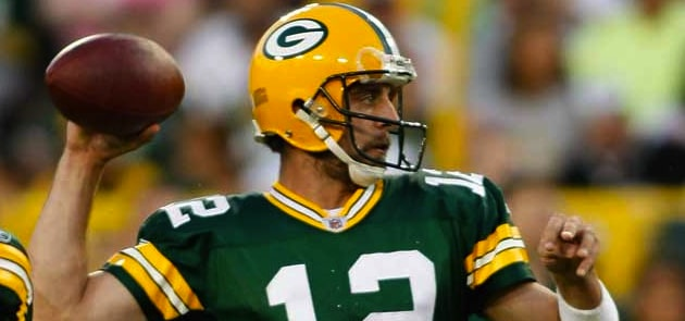 aaron-rodgers-green-bay-packers-quarterback