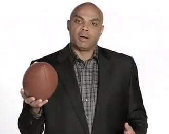 Charles Barkley, SNL Skit Pokes Fun at Kobe Bryant, Miami Heat, Rex Ryan and More (Video)