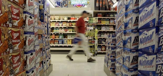 shopping-for-beer