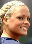 jennie-finch-3