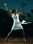 jennie-finch-5