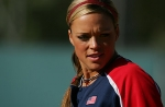 jennie-finch-softball-beauty