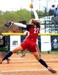 jennie-finch-softball-windup