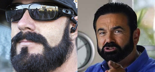 brian-wilson-billy-mays-look-a-likes