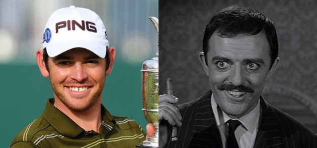 louis-oosthuizen-john-astin-gomez-addams-look-a-likes