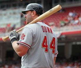 adam-dunn-nationals