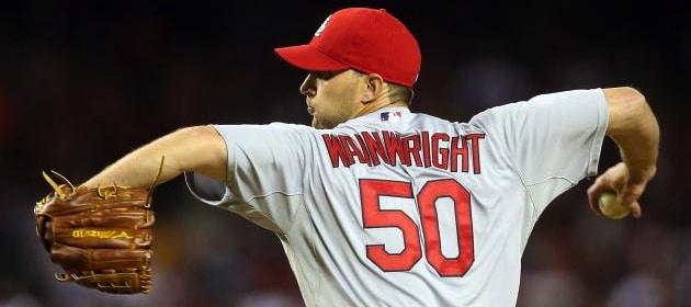 adam-wainwright-delivers-pitch-for-st-louis-cardinals