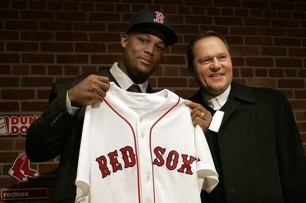 http://thewifehatessports.com/wp-content/gallery/mlb/adrian-beltre-boston-red-sox.jpg