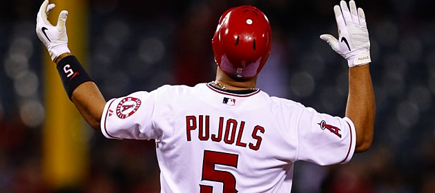 albert-pujols-is-struggling-with-angels