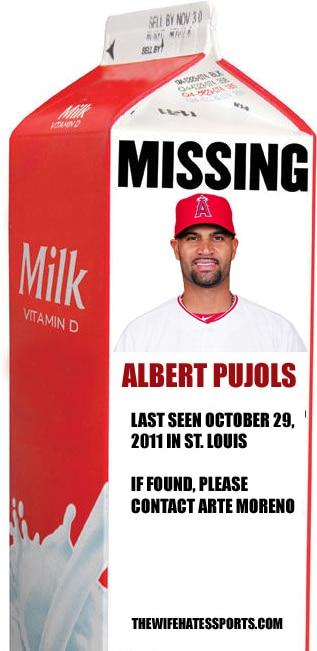 milk carton missing albert pujols milk carton jpg