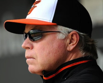 buck-showalter-manager-baltimore-orioles