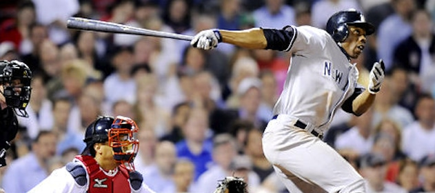curtis-granderson-at-plate-for-new-york-yankees