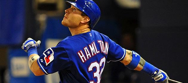 josh-hamilton-hits-for-texas-rangers