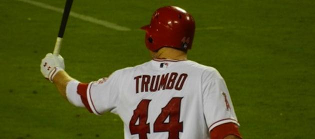 mark-trumbo-mlb-power-hitter