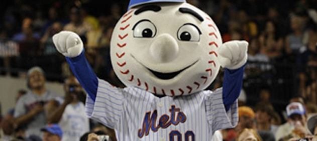 Worst First Pitch: 50 Cent, Carly Rae Jepsen or Baba Booey?