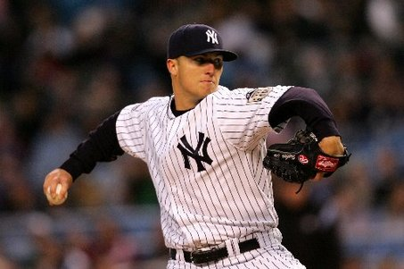 phil-hughes-earns-rotation-spot-for-yankees